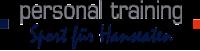 Sport für Hanseaten – Personal Training