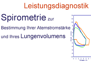 spirometrie_neuOkt2014